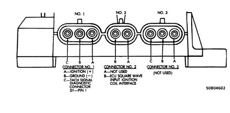 xj light wiring diagram wiring
