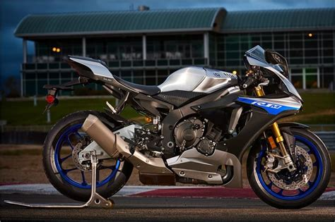 Fastest Bmw Motorcycle by 10 Fastest Motorcycles In The World