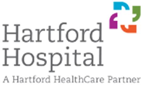 Detox Programs In Hartford Ct by Institute Of Living Hartford Hospital Addiction Recovery