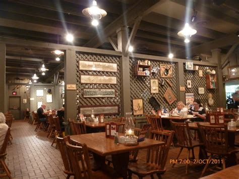 cracker barrel kingman menu prices restaurant