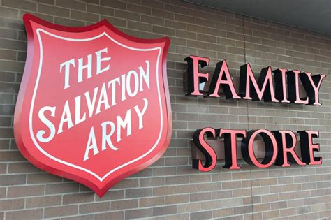 salvation army couch pick up salvation army donations pick up furniture 2017