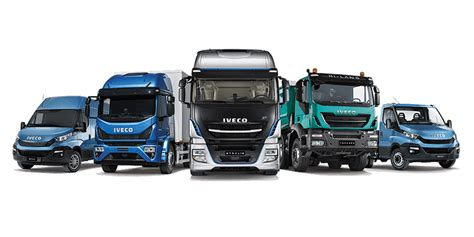 iveco  enter japanese market  natural gas vehicles japan automotive daily