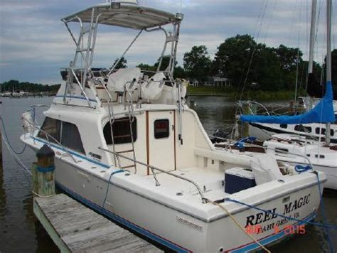 phoenix boats headquarters page 1 of 6 page 1 of 6 phoenix boats for sale