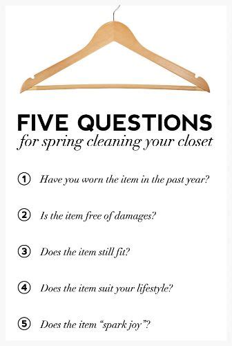 6 expert tips for spring cleaning your closet shoproomideas 226 best my future home inspirations images on pinterest