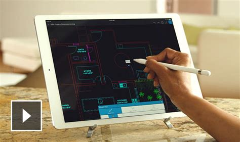 autocad tutorial in hindi free download download autocad mobile app 2018 free trial autodesk