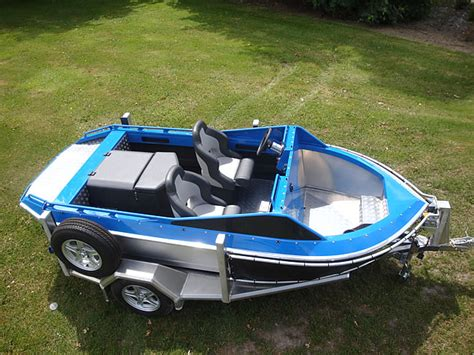 mini jet boat for sale alaska scott waterjet jet units jet pumps water jet drives