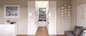 begehbarer kleiderschrank weiß kleiderschr 228 nke f 252 r ankleidezimmer bestellen