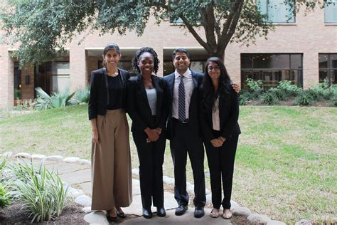 Mccombs Mba Student Blogs by Story Of An International Student At Mccombs School Of