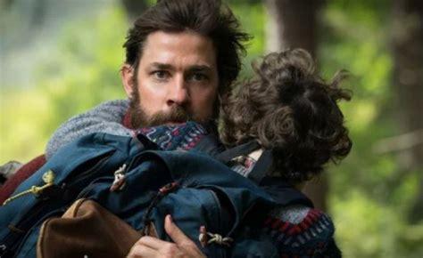 rekomendasi film box office film a quiet place kalahkan debut box office the conjuring 2