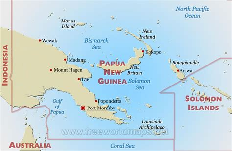 papua new guinea map year 2 papua new guinea map work broad heath primary school