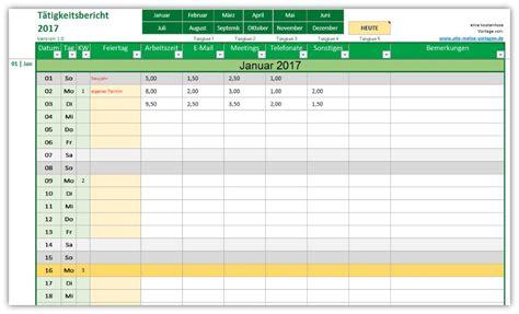 Vorlage Rechnung Landwirtschaft Vorlage T 228 Tigkeitsbericht T 228 Tigkeitsnachweis Alle Meine Vorlagen De