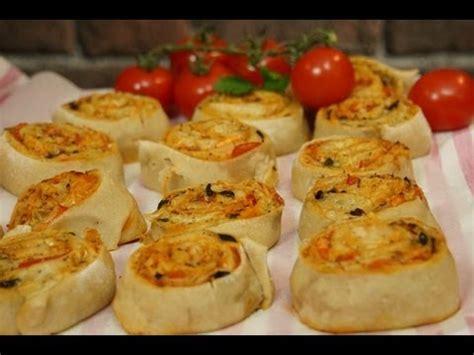 hervé cuisine churros recette des donuts am 233 ricains par herv 233 cuisine vidoemo
