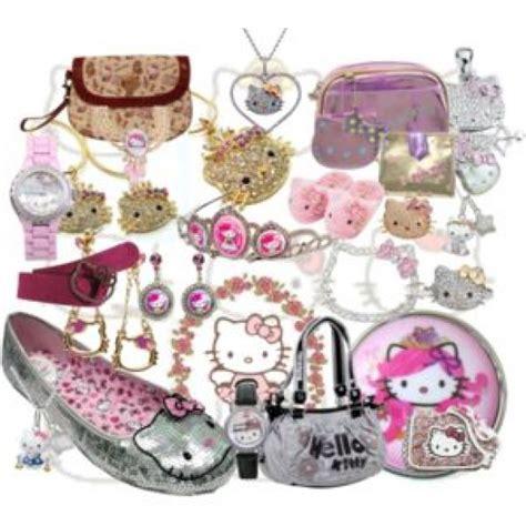 imagenes de hello kitty accesorios hello kitty accessories home