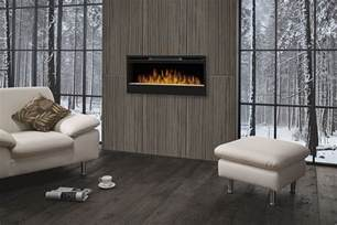 Livingroom Themes by Electric Fireplace Electric Firebox