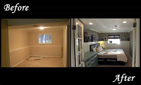 master bedroom remodel before and after adorable 30 master bedroom remodel before and after