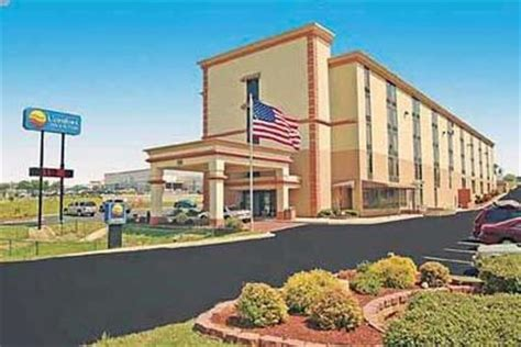 comfort inn greenville south carolina comfort inn suites greenville deals see hotel photos