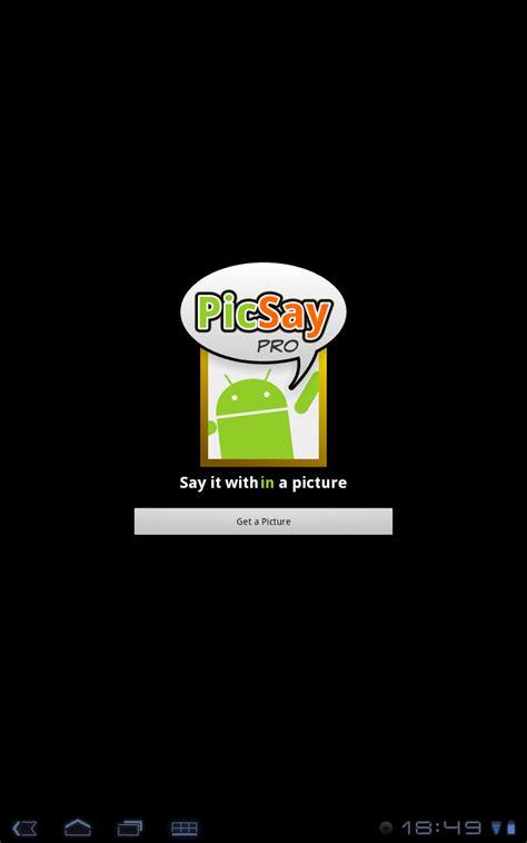 picsay pro free apk picsay pro photo editor for android asalmo