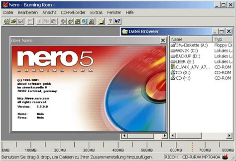 download free nero nero 7 5 download download nero 3 4 5 6 7 8 9 10 11 12 portable