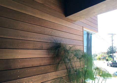Contemporary Interior Designs For Homes cedar siding in san clemente myd blog moss yaw