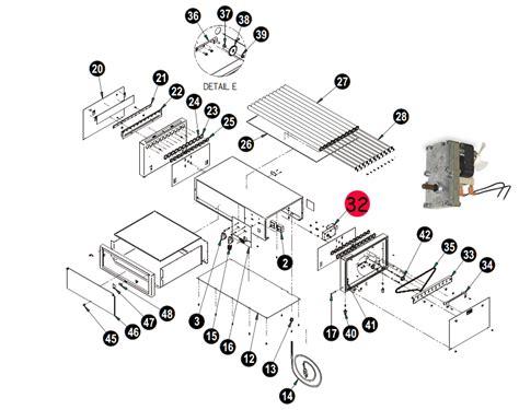commercial kitchenaid mixer diagram ge appliance parts