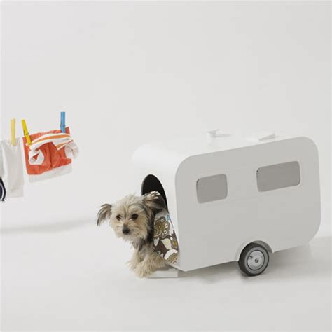 expensive dog houses for sale most expensive dog houses top 10 caravan doghouse images frompo