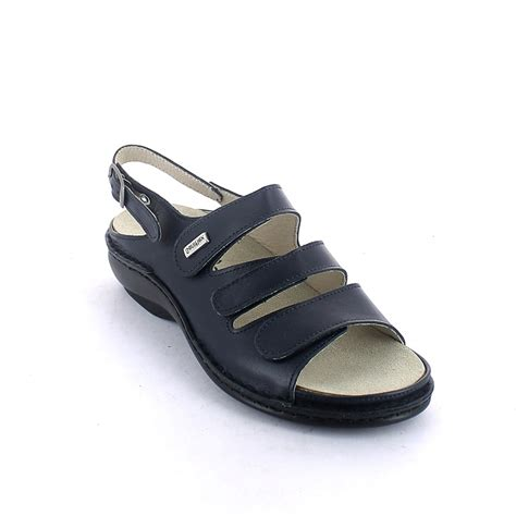womens sandals with removable insoles womens sandals with removable insoles 28 images propet