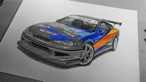 drift cars drawings 100 drift cars drawings two cars clipart 16 sigma