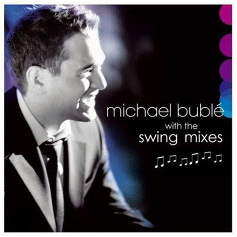spiderman theme junkie xl remix ilcorsaronero info michael buble swing with the mixes