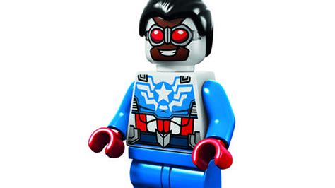 lego reveals sam wilson captain america sdcc exclusive