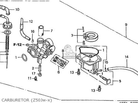 wiring diagram 1978 vespa piaggio 1978 vespa grande moped