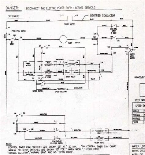 lg refrigerator wiring diagrams images stunning lg