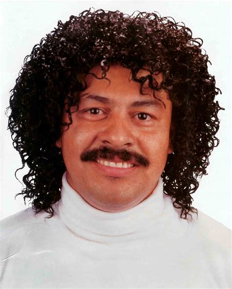 jheri curl hairstyles jheri curls dead or in disguise sarcastically serious