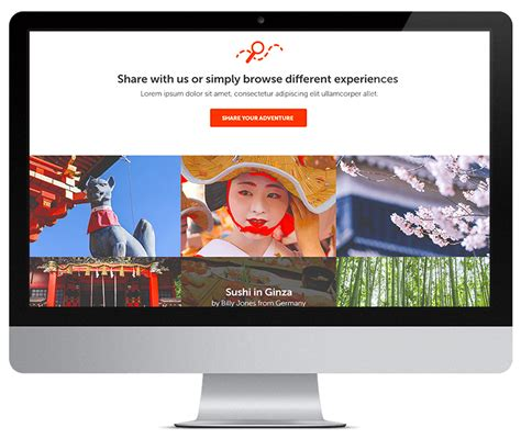 weebly templates premium premium weebly themes and templates luminous themes