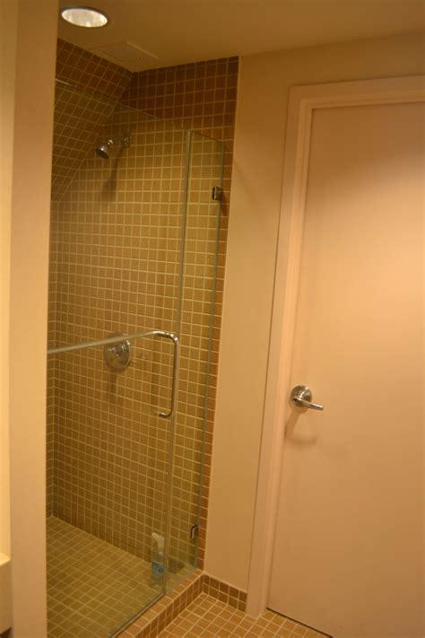 executive bathroom 597 fifth avenue executive bathroom hedge fund office