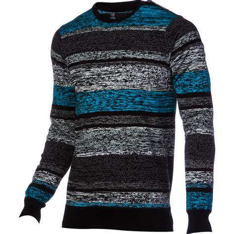 Sweater Hurley Hurley Randall Sweater S Backcountry