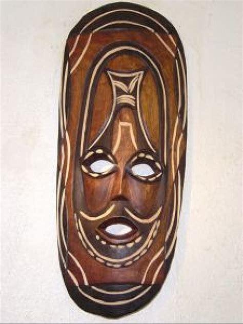 Masker Origins afrikaans masker 3 gratis foto s