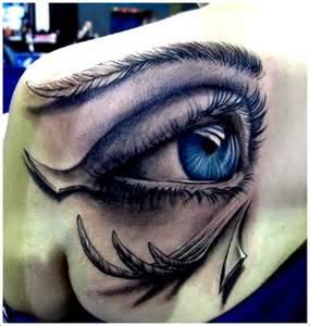 Eye On Design Eye Designs 19