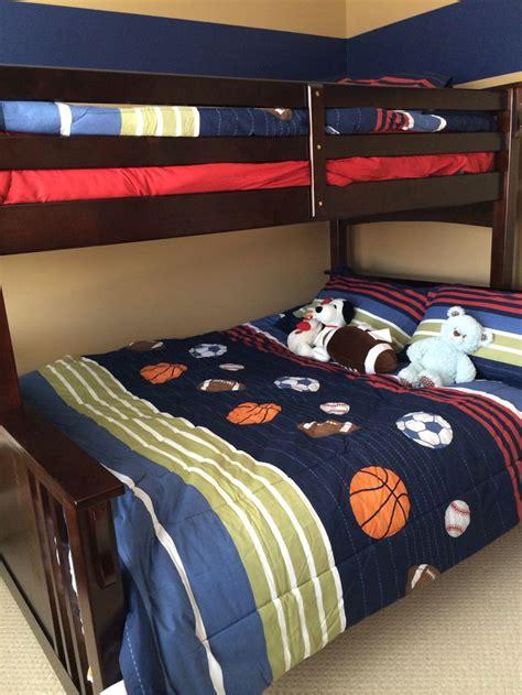 Jumping Beans Bedding Sets Jumping Beans Mvp Bedding Sports Room Pinterest