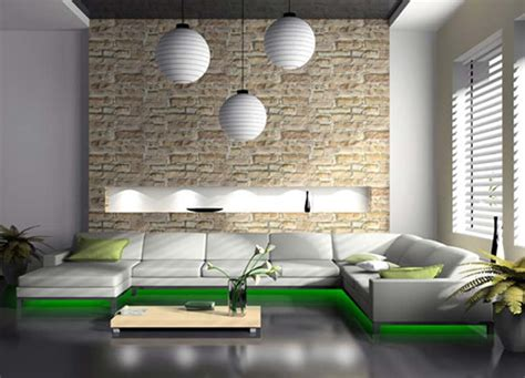 lighting design for home ideas decorations contemporary white lion living room