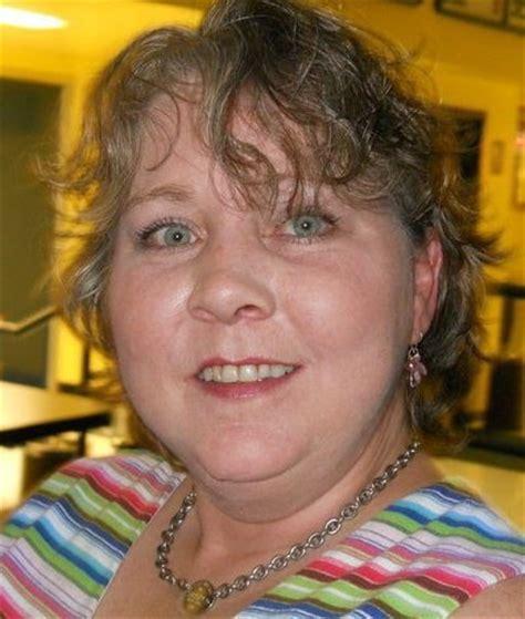 obituary for tonya sexton services