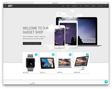 caign monitor html templates 38 best woocommerce themes to build awesome