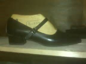 Sepatu Paskibra Di Bandung pengrajin sepatu cordova