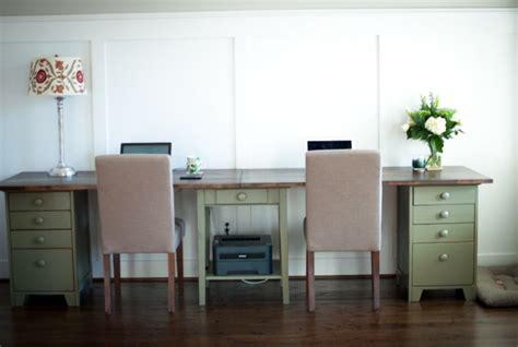 corner desk cabinet ikea corner desk cabinet home design ideas