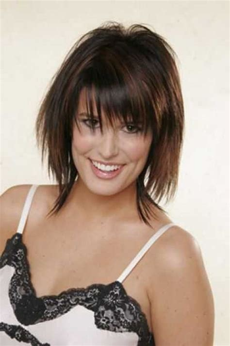 is a layered razor cut good for fine thin hair razor cut hairstyles beautiful hairstyles