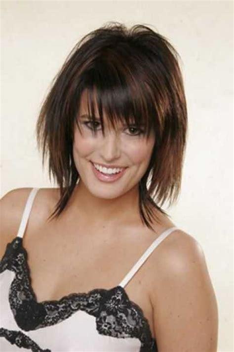 Razor Cut Hairstyles   Beautiful Hairstyles
