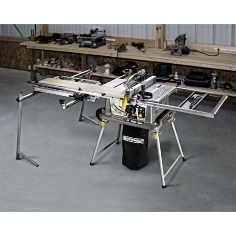 table saw with laser rockwell rk7241s table saw with laser ebay
