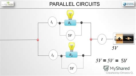 parallel circuits pdf how to solve parallel circuits 10 steps with
