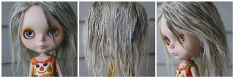 fine stringy hair image gallery stringy hair