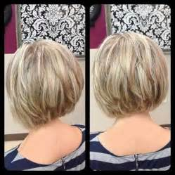 front and back of inverted bob hair inverted bob haircuts 2013 2014 short hairstyles 2016