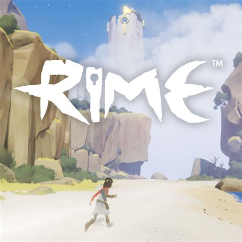 RiME Nintendo Switch download software Games Nintendo